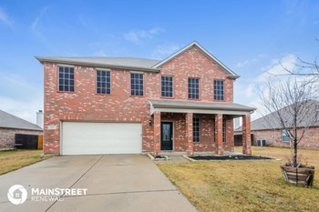 525 Quail Hollow Dr 4 Beds House for Rent Photo Gallery 1