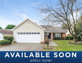 3020 Kaymoore Dr 3 Beds House for Rent Photo Gallery 1
