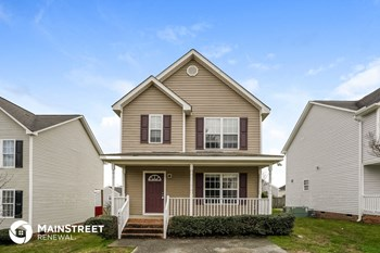 4908 Windblown Ct 3 Beds House for Rent Photo Gallery 1