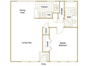 Source URL: http://medialibrary.propertysolutions.com//media_library/3482/4f5e6a6392ebd271.jpg