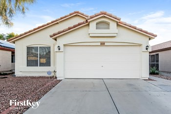 3025 W Salter Dr 3 Beds House for Rent Photo Gallery 1