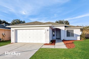 3124 Summer House Dr 4 Beds House for Rent Photo Gallery 1