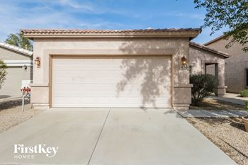456 E Taylor Trl 3 Beds House for Rent Photo Gallery 1