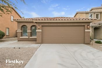 1671 E Maddison Cir 3 Beds House for Rent Photo Gallery 1