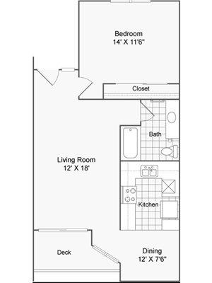 Source URL: http://medialibrary.propertysolutions.com//media_library/3482/4fcd3da17fbe7166.jpg