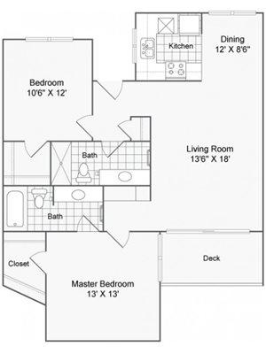 Source URL: http://medialibrary.propertysolutions.com//media_library/3482/4fcd3e244d716914.jpg
