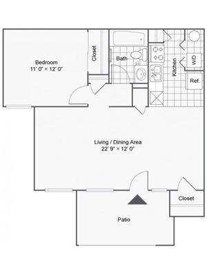 Source URL: http://medialibrary.propertysolutions.com//media_library/3482/4fcd3e9b63710216.jpg