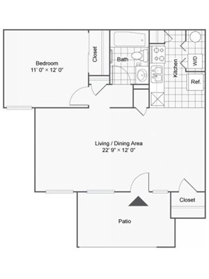Source URL: http://medialibrary.propertysolutions.com//media_library/3482/4fcd3eecdc412166.jpg