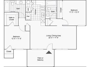 Source URL: http://medialibrary.propertysolutions.com//media_library/3482/4fcd3ec0ce7da260.jpg