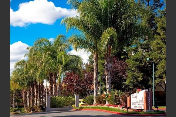 Montage Apartments 12801 Fair Oaks Boulevard Citrus