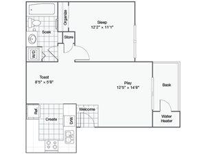 Source URL: http://medialibrary.propertysolutions.com//media_library/3482/508b045c83308544.jpg
