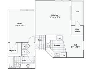 Source URL: http://medialibrary.propertysolutions.com//media_library/3482/508b049b9d848799.jpg