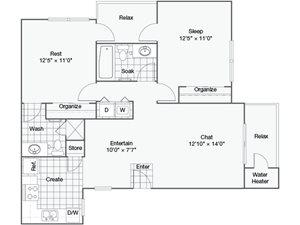 Source URL: http://medialibrary.propertysolutions.com//media_library/3482/508b04da76a11768.jpg