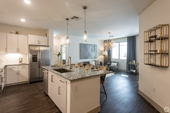 15446 N Greenway Hayden Loop 1-2 Beds Apartment for Rent Photo Gallery 1