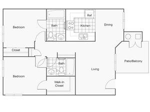 Source URL: http://medialibrary.propertysolutions.com//media_library/3482/505257b896425275.jpg