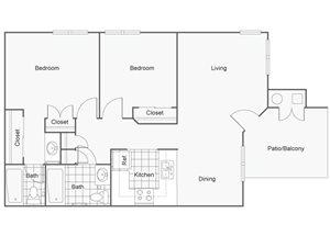 Source URL: http://medialibrary.propertysolutions.com//media_library/3482/505257d31aa2e751.jpg
