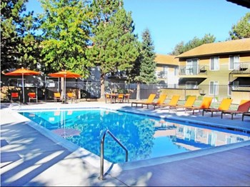 Pet friendly apartments for rent in 89502 nv rentcaf for Element apartments reno