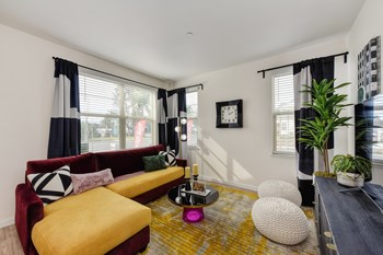 1100 Vintage Lane 2 Beds Apartment for Rent Photo Gallery 1