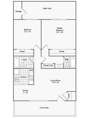Source URL: http://medialibrary.propertysolutions.com//media_library/3482/4fce41741bd8e543.jpg