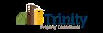 Palm Springs Property Logo 0
