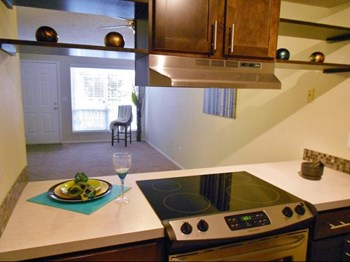 295 3rd Street Studio-2 Beds Apartment for Rent Photo Gallery 1