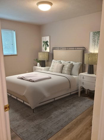 1939 Green Rd #103 1 Bed Apartment for Rent Photo Gallery 1
