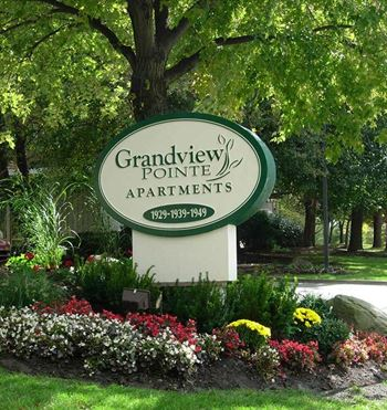 1939 Green Rd #103 1-2 Beds Apartment for Rent Photo Gallery 1