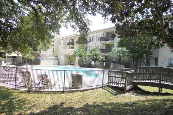 New Apartments In Boerne Tx
