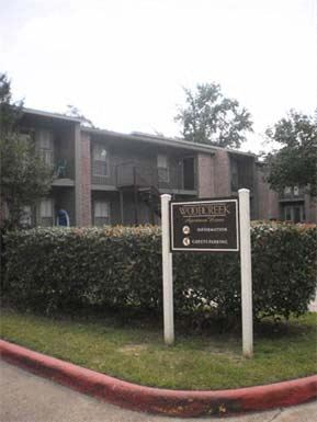 1235 Josey Road 1-2 Beds Apartment for Rent Photo Gallery 1