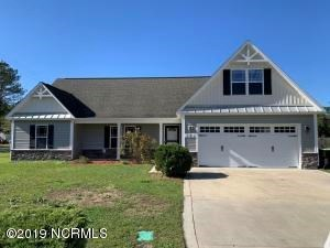 101 Gobblers Way 3 Beds House for Rent Photo Gallery 1