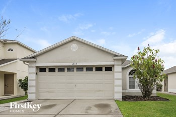 1554 Tiverton Blvd 3 Beds House for Rent Photo Gallery 1