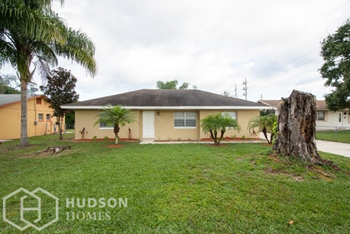 263 Cherry Laurel Lane 3 Beds House for Rent Photo Gallery 1