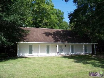 8321 Shady Bluff Drive 6 Beds House for Rent Photo Gallery 1
