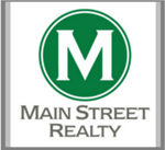 Richmond ILS Property Logo 34