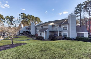 2701 Homestead Road 1-2 Beds Apartment for Rent Photo Gallery 1