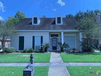 710 Wheatsheaf Drive 4 Beds House for Rent Photo Gallery 1