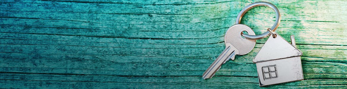 banner image house keys