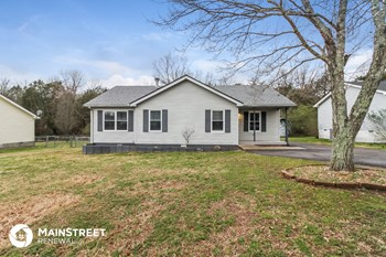 592 Woodcrest Dr 3 Beds House for Rent Photo Gallery 1