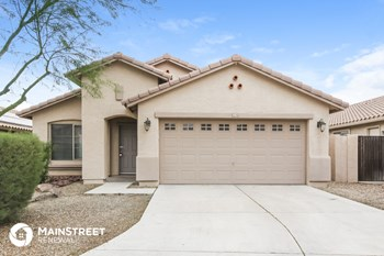 15245 W Bola Dr 3 Beds House for Rent Photo Gallery 1