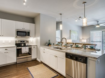 4800 Printers Way 1-3 Beds Apartment for Rent Photo Gallery 1