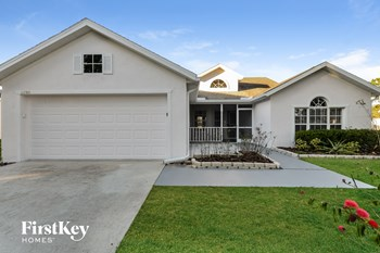 11780 Shirburn Cir 4 Beds House for Rent Photo Gallery 1