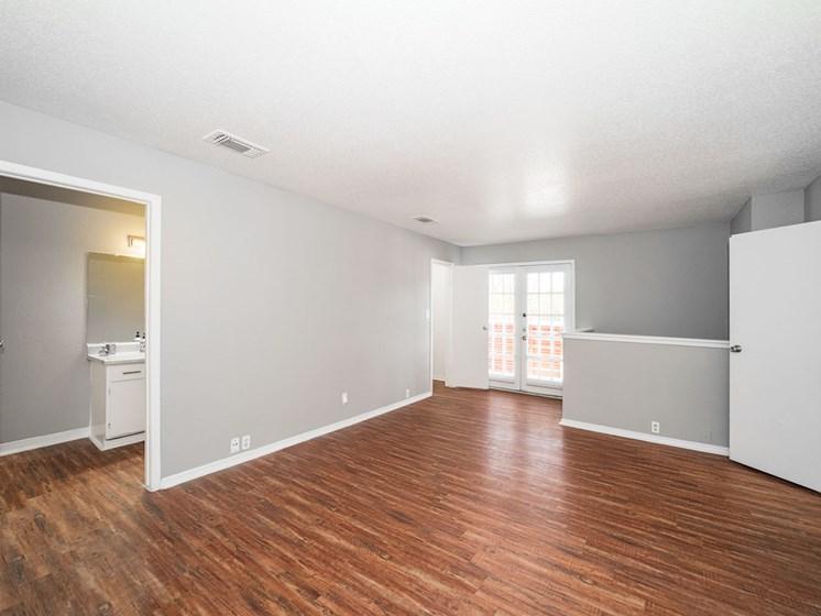 Apartment Interior at The Alara, Houston, 77060