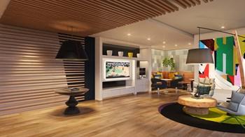 21 Quarry Lane Studio-1 Bed Apartment for Rent Photo Gallery 1