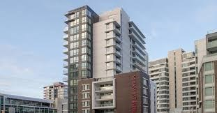 Railyard 3 Beds Apartment for Rent Photo Gallery 1
