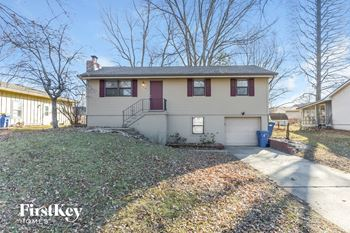 417 Stuart St 3 Beds House for Rent Photo Gallery 1