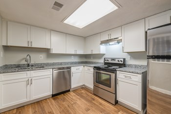 2501 Lawrenceville Hwy Studio-3 Beds Apartment for Rent Photo Gallery 1