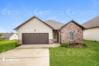 7079 Shadesbrook Circle 4 Beds House for Rent Photo Gallery 1