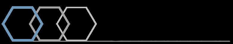 The Enclave Property Logo