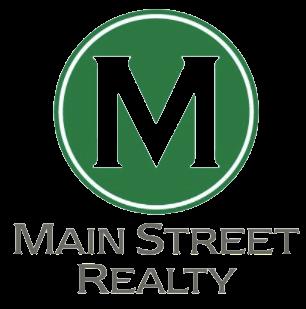 Main Street Properties Inc Richmond Va
