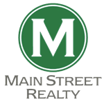 Richmond Property Logo 61
